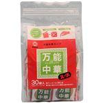 まるさん 万能中華スープ 30袋入×5セット