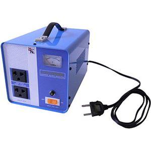 デバイスネット スワロー交流低電圧電源装置 AVR-1500E-DN - 拡大画像