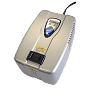 (まとめ買い)カシムラ 海外旅行用変圧器アップ/ダウントランス TI-28×4セット - 拡大画像