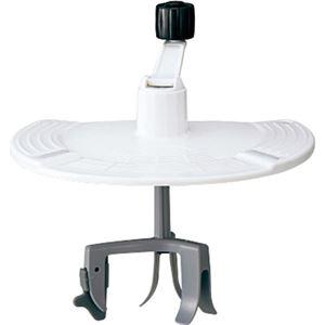 象印 洗米器 DK-SA26-WA ホワイト - 拡大画像