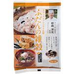 (まとめ買い)旭食品 ふだんの雑穀 野崎料理長 180g×12セット