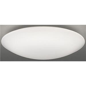 コイズミ 調光調色LEDシーリングライト(8畳まで) BH14723CK - 拡大画像