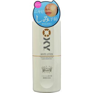 (まとめ買い)オキシー(OXY) 薬用ホワイトローション 170ml×6セット