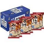 (まとめ買い)アマノフーズ 炙り海鮮雑炊3種セット 6食入(3種類×各2食)×6セット