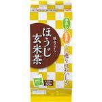 (まとめ買い)OSK 国産ほうじ玄米茶 4.5g×30袋×12セット