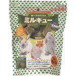 (まとめ買い)アラタ 食べるおもちゃ ミルキュー 600g×11セット