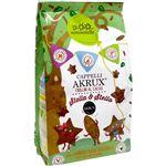 (まとめ買い)ソットレステッレ アクルクス小麦 ココア風味 300g×3セット