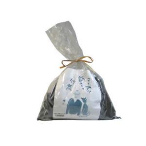 竹炭バラ袋入り500g