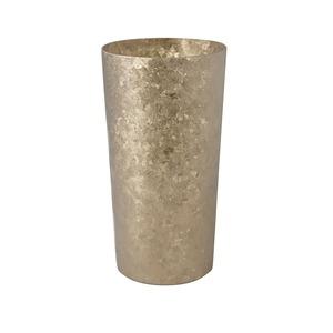 HORIE チタン二重タンブラー 窯創り プレミアム 350cc ゴールド