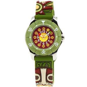 子供用腕時計 ベビーウォッチ ジップザップ エクスプローラー  - 拡大画像