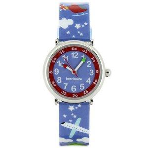 子供用腕時計 ベビーウォッチ コフレ・ボヌール バルーン - 拡大画像