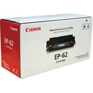 キヤノン Canon EP-62 トナーカートリッジ 3842A001 1個 h01