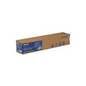 MCマット合成紙2ロール(のり付) 914mm×30.5m