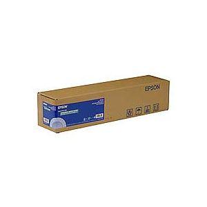 エプソン EPSON PX/MCプレミアムマット紙ロール 24インチロール 610mm×30.5m PXMC24R5 1本 h01