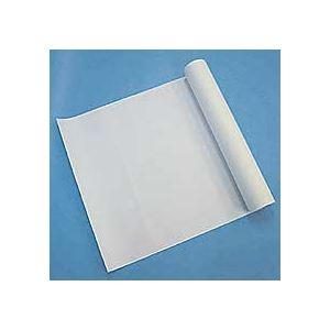 オセ エコノミー普通紙 A0ロール 841mm×50m IPS850B 1箱(2本) h01