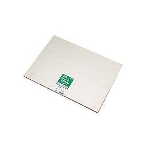 桜井 カラーIJトレペ90 A3カット紙 CIJ90G 1冊(50枚) h01