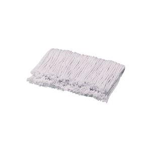 水拭きモップ 替糸 - 拡大画像