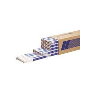 日立直管蛍光ランプサンライングロースタータ形40W形昼光色業務用パックFL40SSD37-B1パック(25本)