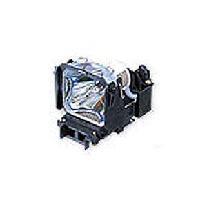 プロジェクター 交換用ランプ