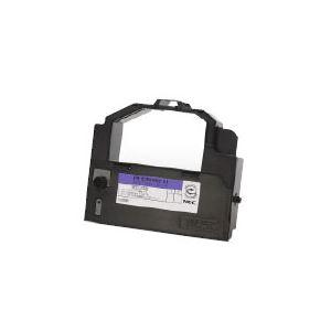NECロングライフインクリボンカートリッジ黒PR-D700XX2-011本