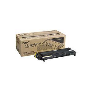 NEC トナーカートリッジ PR-L1150-11 1個 h01