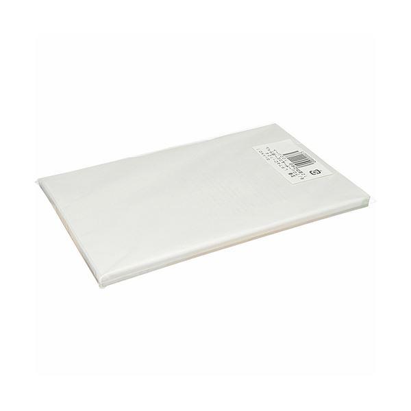 TANOSEE マルチプリンターラベル スタンダードタイプ A4 24面 66×33.9mm 四辺余白付 1冊(100シート) 【×5セット】f00