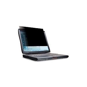 3M セキュリティ プライバシーフィルター スタンダードタイプ 14.1型ワイド用 PF14.1W S 1枚 h01
