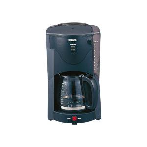 コーヒーメーカー 12杯用 ACJ-B120HU - 拡大画像