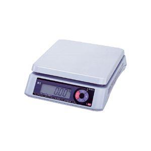 イシダ上皿型重量はかりS-box30kgS-box-301台