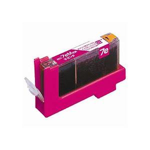 ECI-CA07EM リサイクルインクカートリッジ (キヤノン(Canon):BCI-7eM互換) h01