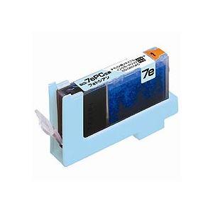 ECI-CA07EPC リサイクルインクカートリッジ (キヤノン(Canon):BCI-7ePC互換) h01