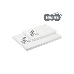 TANOSEE 耐水紙オーパーMDP F12 A3 1冊(100枚) h01