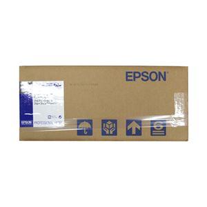 エプソン EPSON プロフェッショナルプルーフィングペーパー 329mm×30.5m PXMCA3NR15 1本 h01