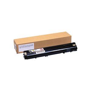トナーカートリッジ CT200822 汎用品 ブラック 1個 h01