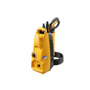 リョービ 高圧洗浄機 AJP-1420SP 1台