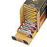 パナソニック アルカリ乾電池 単3形 業務用パック LR6XJN/100S 1箱(100本)