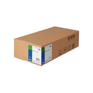 エプソン EPSON 普通紙(厚手) B1ロール 728mm×50m EPPP90B1 1箱(2本) h01