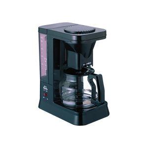 コーヒーメーカー 10杯用 本体一式 ET-103 - 拡大画像