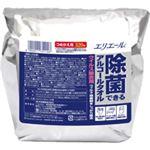 大王製紙 エリエール 除菌できるアルコールタオル ウィルス除去用 大容量 つめかえ用 1パック(320枚)