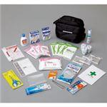 コクヨ 救急用品セット(防災の達人) 少人数タイプ DRK-QS1D 1セット