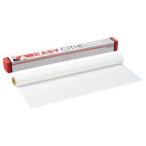 (まとめ) 今村紙工 ホワイトボード ボードペーパー BP-020 1本 【×2セット】