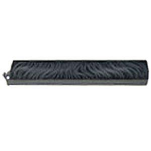 DPK24NS スペアリボン 汎用品 黒 1本 【×2セット】 h01