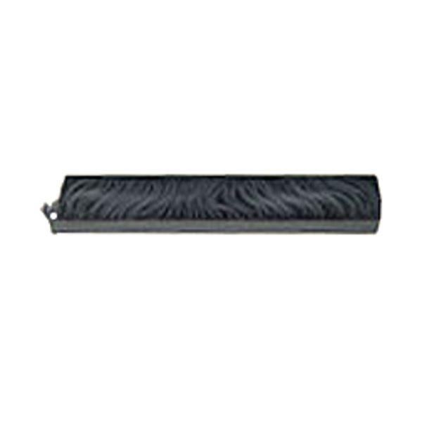 DPK24NS スペアリボン 汎用品 黒 1本 【×2セット】f00