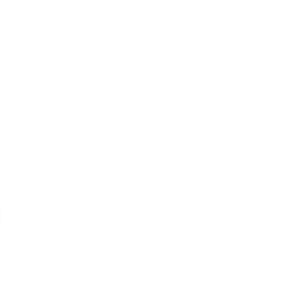 (まとめ) キングジム テプラ PRO テープカートリッジ 熱収縮チューブ 直径5mm 白/黒文字 SU5S 1個 【×4セット】