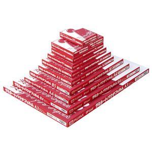 (まとめ) フジプラ ラミネートフィルム 定期券サイズ 100μ FCP106595 1パック(100枚) 【×15セット】