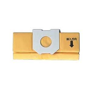 (まとめ)日立業務用クリーナー交換用紙パックSP15C1パック(10枚)【×4セット】
