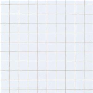 (まとめ) ライオン事務器 マグネット見出し55×91mm ホワイト CP-662 1パック(3枚) 【×5セット】