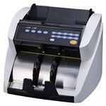 ライオン事務器 紙幣計数機 BN180E1台