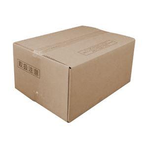 王子エフテックス マシュマロCoCA3Y目 209.3g 1箱(400枚:100枚×4冊)