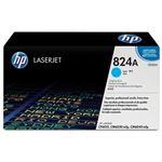 HP イメージドラム シアンCB385A 1個